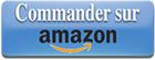 Commander le livre chez Amazon