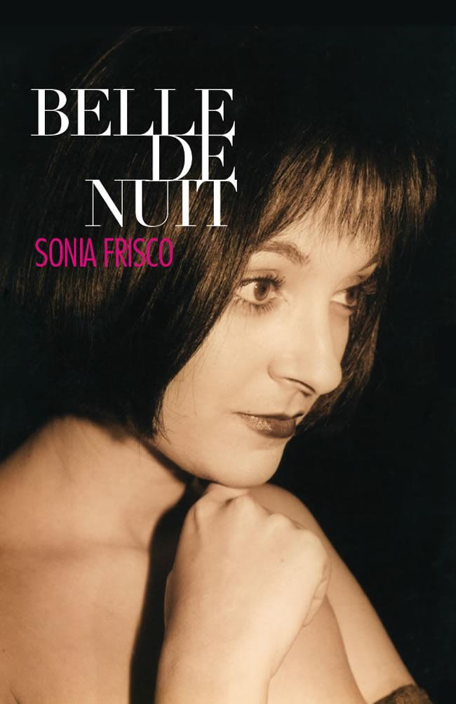 Roman Belle de Nuit